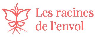 Logo bien-être, massage et beauté dans le jura